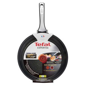 Tefal Expertise Frying Pan 28cm