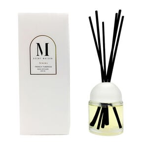 Scent Masion French Tuberose Reed Diffuser