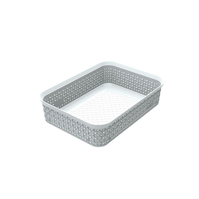 Ezy Mode A5 Storage Tray Stackable