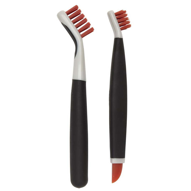 Good Grips Deep Clean Brush Set