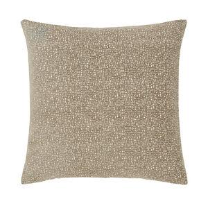Skynet Natural Cushion 58cm x 58cm