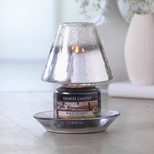 Yankee Candle Black Coconut Small Jar