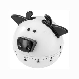 Judge Cow Timer