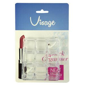 Visage Lipstick Organiser