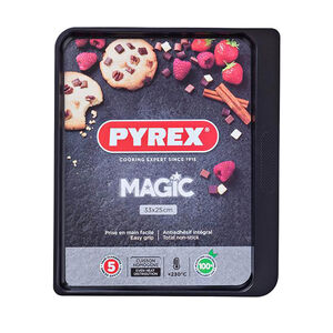 Magic Oven Tray 33cm