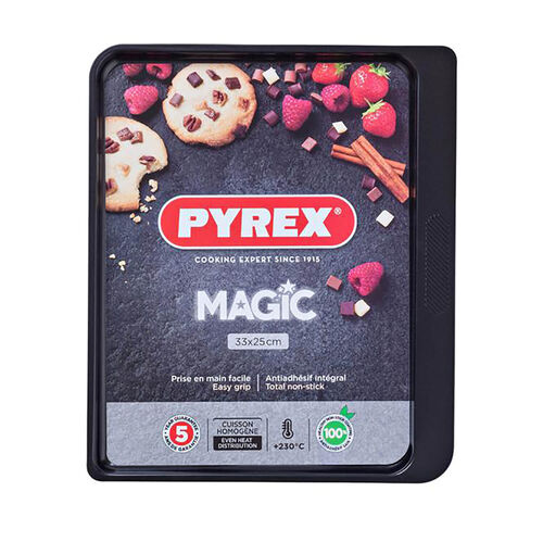 Magic Oven Tray 33cm