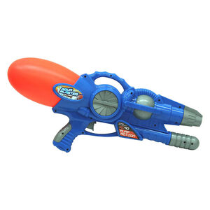 Children's Large Water Gun
