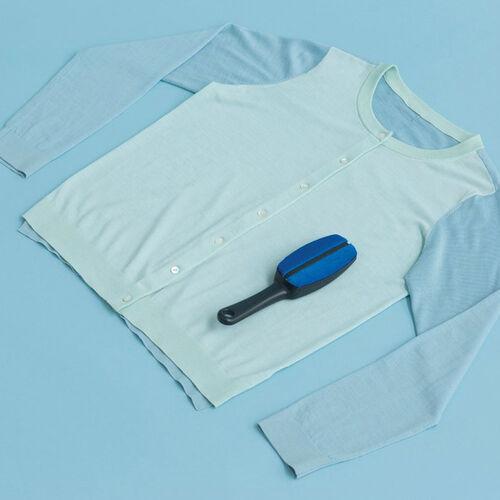 Brabantia Flint Remover Clothes Brush
