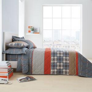 Osh Bedspread 200x220cm