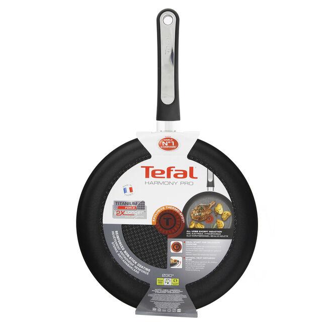 Tefal Harmony Pro Frypan 30cm