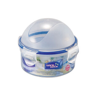 Lock & Lock Onion Dome Container