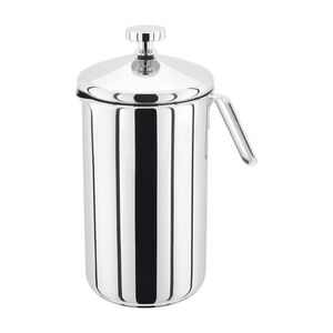 Judge Cafetiere 8 Cup