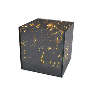 CASHEL LIVING LED Cube