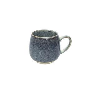 Heritage Hug Shimmer Mug - Purple