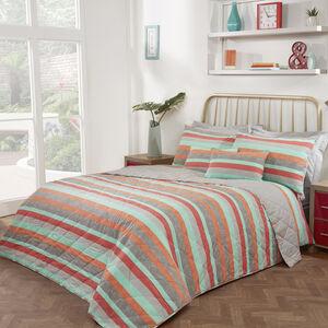 Synergy Bedspread