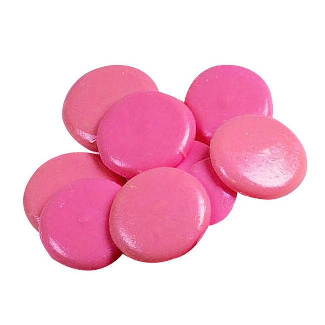 Wilton Pink Candy Melts