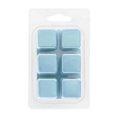 Tuscany Candle Melt Cube Stressless