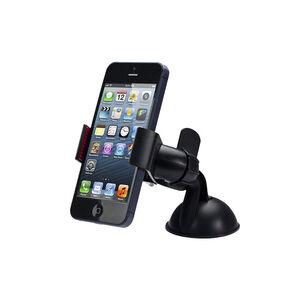 Gadgetpro Universal Mobile Phone Holder