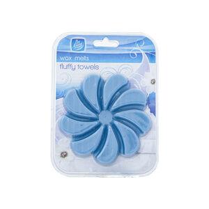 Pan Aroma Fluffy Towels Wax Melts