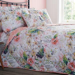 Ceoladh Bedspread