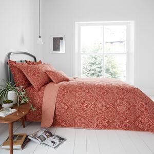 Nell Terra Bedspread 200x220cm