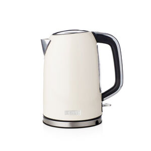 Sabichi Perth Cream 17L Kettle