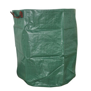 Garden Waste Collection Bag 256L