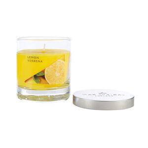 Wax Lyrical Lemon Verbena Medium Jar