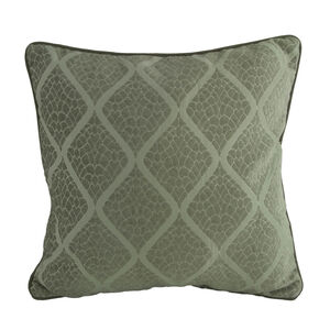 Pearl Dove Cushion Grey 45cm x 45cm