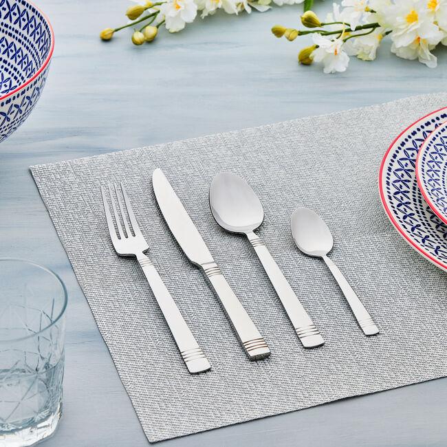Bromley Cutlery Set 16 Piece
