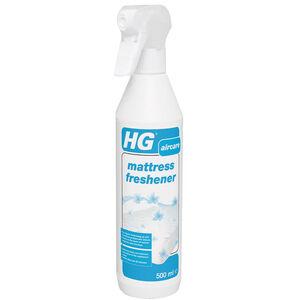 079797HG Hygienic Mattress Freshener 500ml