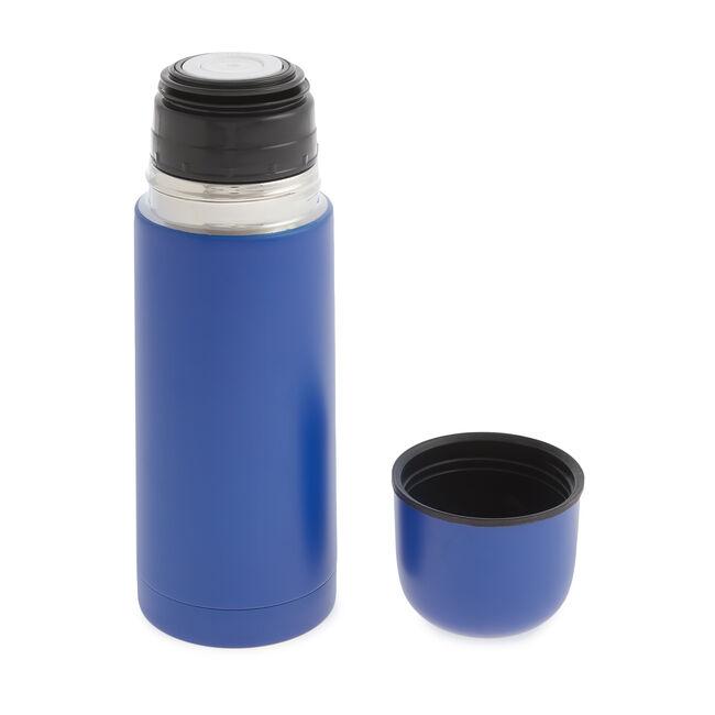 BodyGo Flask 350ml - Blue