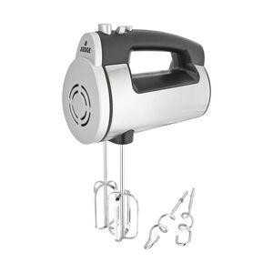 Judge Twin Blade Mixer 300W Silver