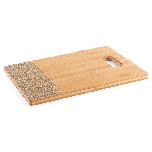 George Wilkinson Chopping Board