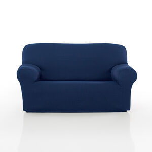 Regal Mills Easystretch Marine 2 Seater Sofa Co
