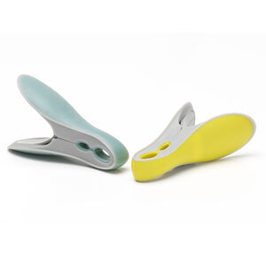 Brabantia Smart Clothes Pegs