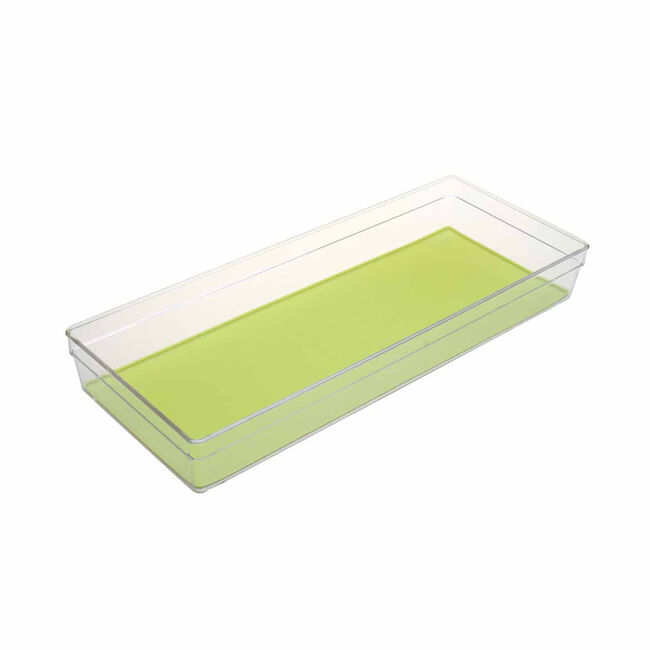 Rectangular Kitchen Organiser