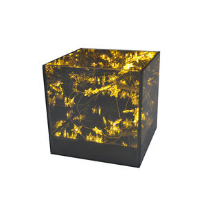 CASHEL LIVING LED Star Cube