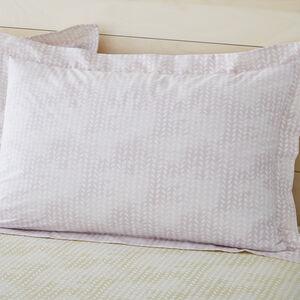 Penny Oxford Pillowcase Pair