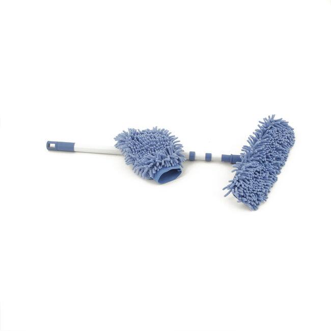 Microfibre Super Mop
