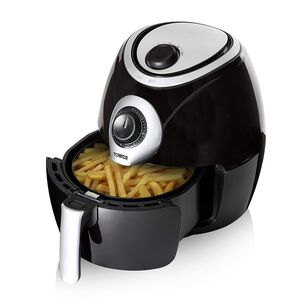 Tower Health Air Fryer 4.3L