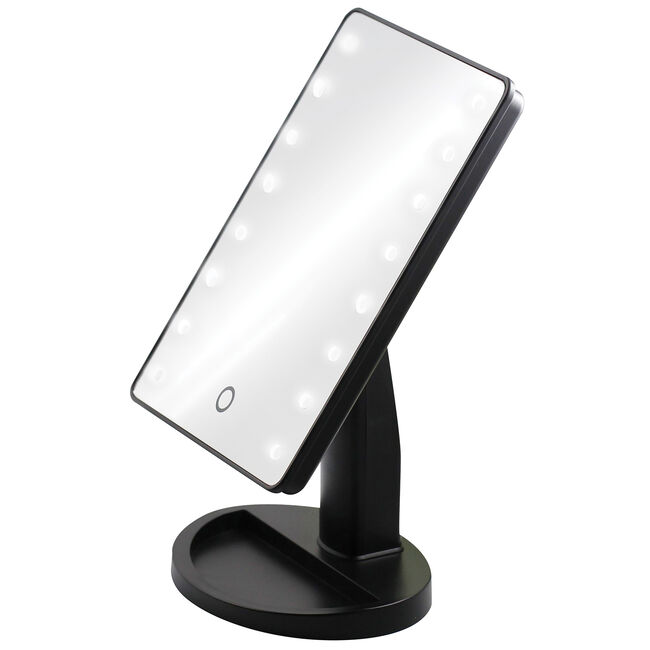 LED Smart Touch Lighting Mirror