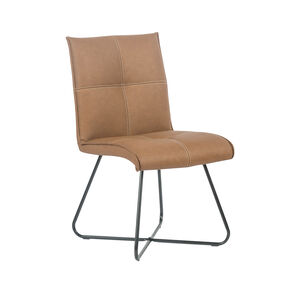 Haven Dining Chair Tan