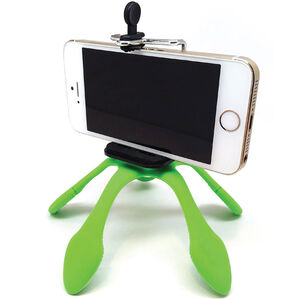 Gadgetpro Flexible Phone Holder