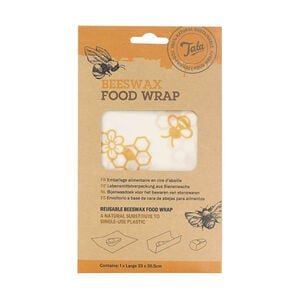 Tala Food Wax Wrap 33 x 35cm