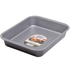 Baker & Salt Roaster Tin 36cm