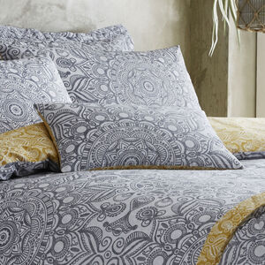 Sundrive Cushion 30x50cm