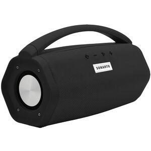 Sonarto Waterproof Boombox Bluetooth Speaker 16W