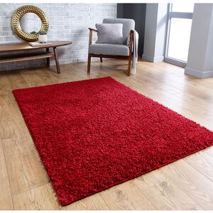 ISLA 80x150cm RED