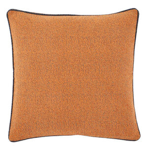 Sweeney Cushion 58x58cm - Spice